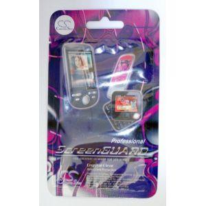 Защитная пленка для Blackberry Bold 9000 CS