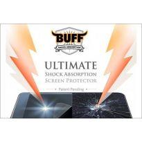 Защитная пленка Buff для Samsung Galaxy Note 4