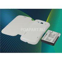 аккумулятор Samsung Galaxy S3 i9300 4200mah CS-SMI930DW белый