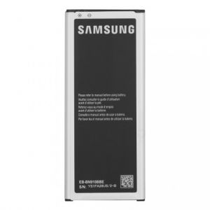 Аккумулятор для Samsung Galaxy Note 4 3220mah