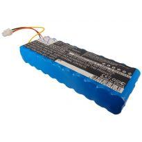 Аккумулятор для Samsung RS60H