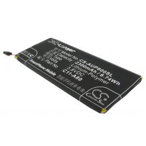 Аккумулятор Asus Padfone 3 2300mah CS