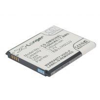 Аккумулятор Samsung Galaxy Premier i9260, Core G386 2100mah CS-SMI939XL