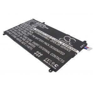Аккумулятор Samsung Galaxy Tab Pro 8.4 SM-T325 4800mah CS