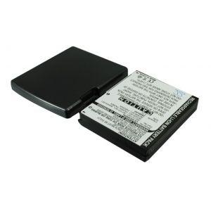 Аккумулятор HP 31xx, 34xx, 37xx 2850mah