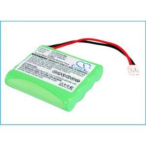 Аккумулятор Philips SCD468 700mah