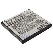 аккумулятор Garmin Asus A50 1050mah CS-AUS50SL