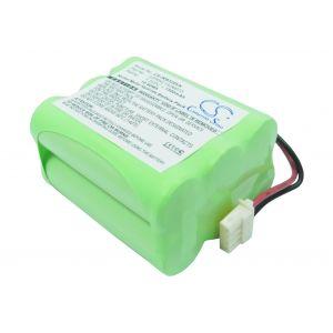 Аккумулятор для Irobot Braava 320 1500mah