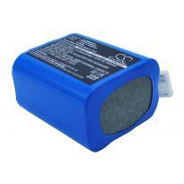 Аккумулятор для Irobot Braava 380 1500mah