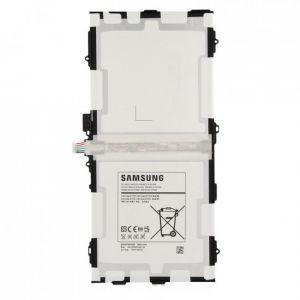 Аккумулятор Samsung Galaxy Tab S 10.5 SM-T800