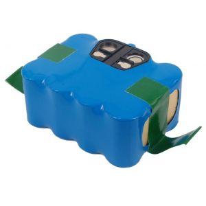 Аккумулятор Xrobot XR-210 2000mah