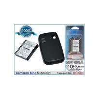 аккумулятор Asus P552 2200мАч CS-AP552XL
