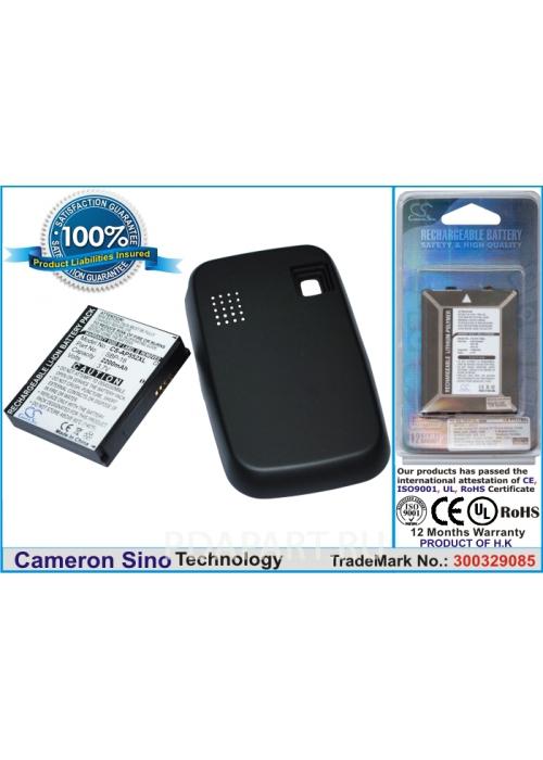 Аккумулятор для Asus P552 2200мАч CS-AP552XL CameronSino