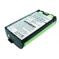 Аккумулятор Sennheiser 1500mah CS-SBA015SL