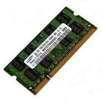 Плата Samsung PC2 5300 256Mb