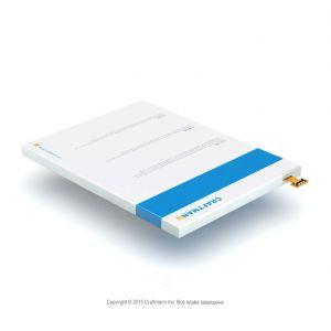 Аккумулятор Huawei Ascend Mate 3900mah Craftmann