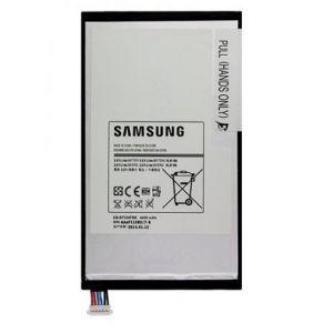 Аккумулятор Samsung Galaxy Tab 4 8.0 SM-T330, SM-T335 LTE
