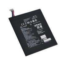 Аккумулятор для LG G Pad 8.0 V490 4200mah