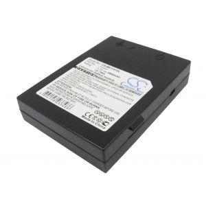 аккумулятор Magellan Promark 3 3960mah CS-ME1141SL