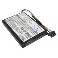 аккумулятор Mitac Moov 300/310/330/350/360/370 750мАч CS-MIV300SL