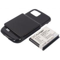 аккумулятор Samsung i8000 2000mah CS-SMI800XL