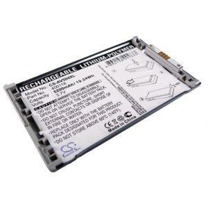 аккумулятор Archos AV504 5200mah CS-AV504XL