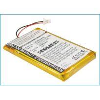 аккумулятор Archos AV404 1800mah CS-AV404SL