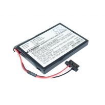 Аккумулятор Magellan RoadMate 5045 1050mah CS-MR5120SL