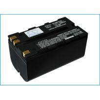 Аккумулятор для Leica GBE221, GEB221 4400mah