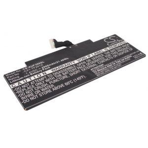 Аккумулятор для Asus Eee Pad Transformer TF300 3380mah