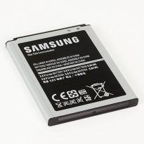 Аккумулятор Samsung Galaxy Core Plus SM-G350 1800mah