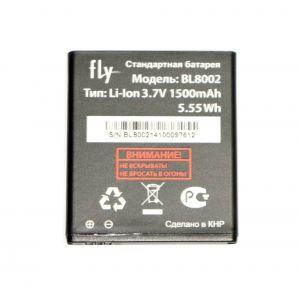 Аккумулятор Fly IQ4490i ERA Nano 10 1500mah
