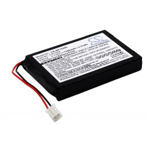 Аккумулятор для джойстика Sony PS4 Dualshock 1300мАч