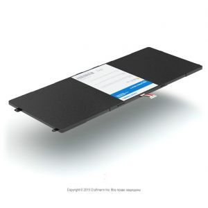 Аккумулятор Sony Tablet S 6000mah Craftmann