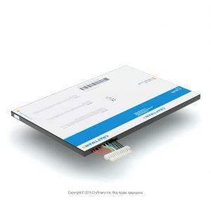 Аккумулятор для Acer Iconia Tab A110 3420mah Craftmann