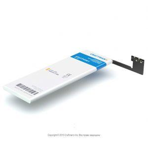 Аккумулятор Apple iPhone 5 1440mah Craftmann