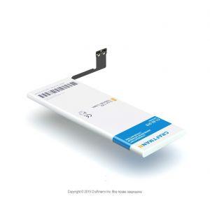 Аккумулятор Apple iPhone 5S 1560mah Craftmann