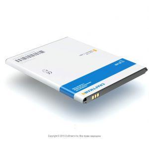 Аккумулятор для Lenovo S930 3000mah Craftmann