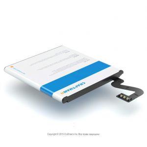 Аккумулятор Nokia Lumia 920 2000mah Craftmann