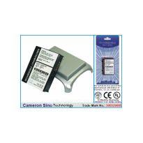 аккумулятор Qtek 9100, O2 XDA mini S 2800мАч CS-CL8125HL