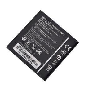 Аккумулятор Huawei Honor 2, Honor 3 2150mah