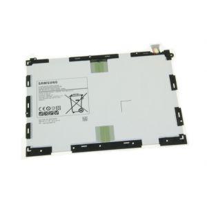 Аккумулятор Samsung Galaxy Tab A 9.7 SM-T550 6000mah
