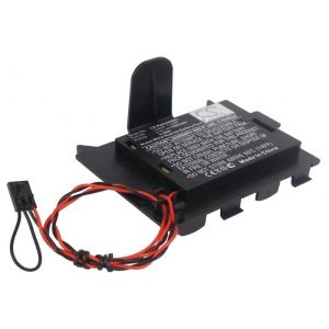 Аккумулятор Dell PowerEdge 4400 1500mah