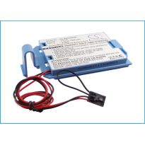 Аккумулятор Dell PowerEdge 2500, 4600 1500mah