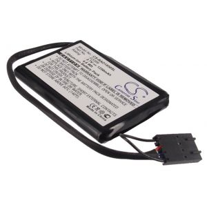 Аккумулятор Dell PowerEdge 1850, 2800, 2850 1500mah