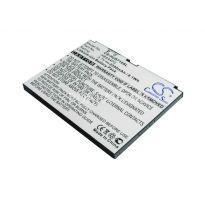 аккумулятор Huawei Ideos S7 2200mah CS-HUS710SL