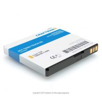 Аккумулятор HTC Touch HD T8282 1500mah Craftmann