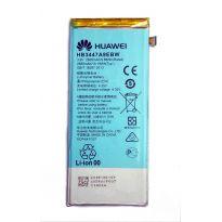 Аккумулятор Huawei Ascend P8 2600mah