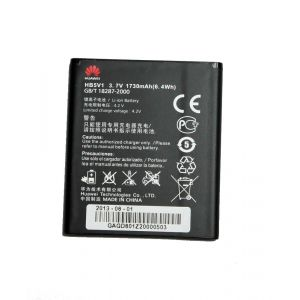 Аккумулятор Huawei Ascend G350, Y300, Y520, Y511, Y541 1730mah