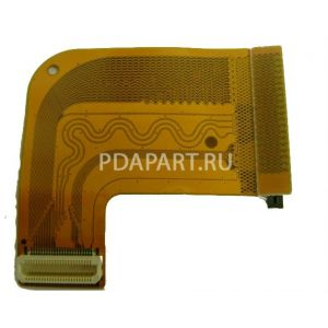 шлейф HDD Sony T-series 1-863-691-11